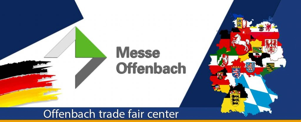 Messe_Offenbach