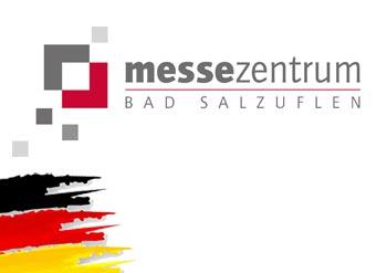 messe_Badsalzuflen_small