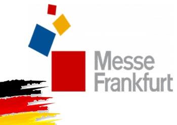 messe_frankfurt_small