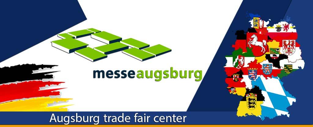 Messe_Augsburg