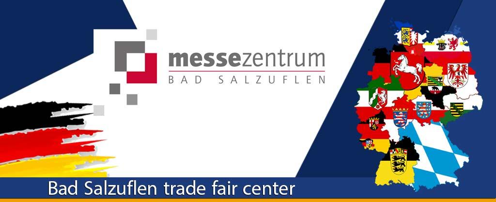 Messe_Bad_Salzuflen