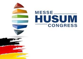 Messe Husum Center