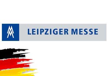 Messe Leipzig Center