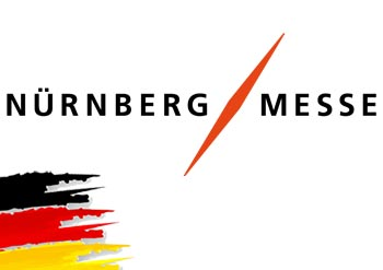 Messe Nurnberg Center