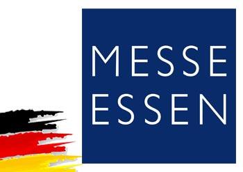 Messe Essen Center
